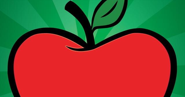 бизнес проекты здоровое питание